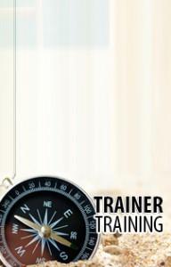 banner_trainer